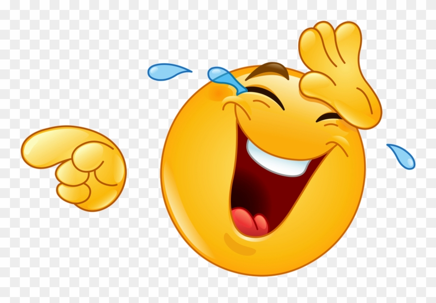 31-312111_smiley-lol-emoticon-laughter-clip-art-laughing-smiley.jpg