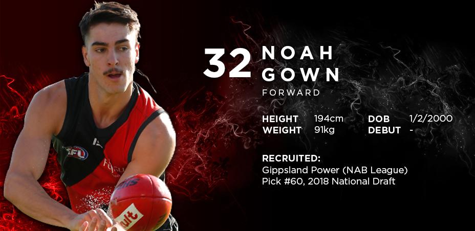 32 - Noah Gown-2.jpg