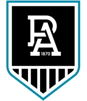 330px-Port_Adelaide_Football_Club_logo.svg.png