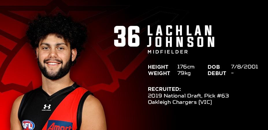 36 - Lachlan Johnson.jpg