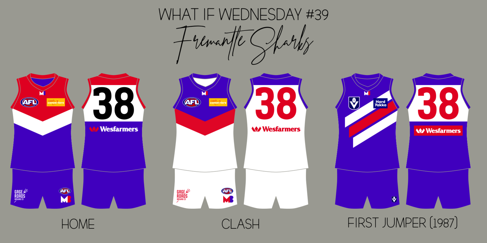 39 Fremantle Sharks.png