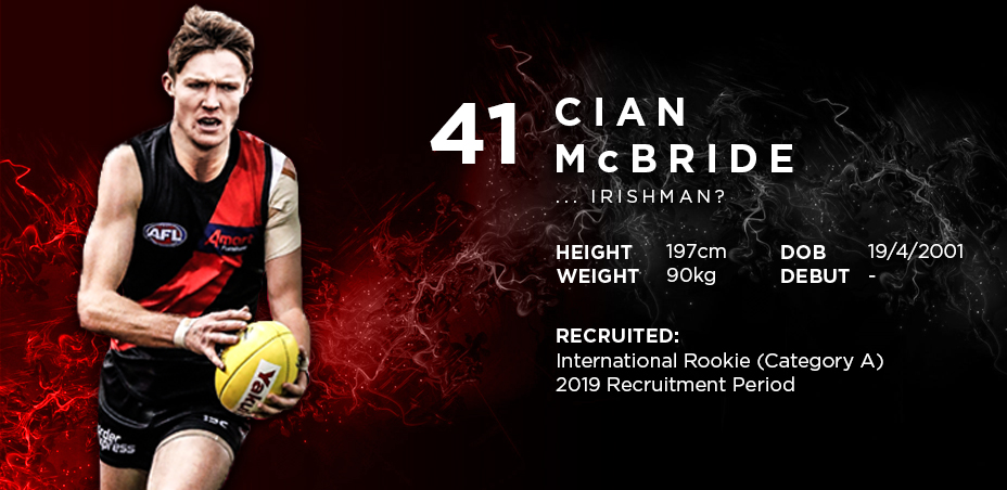 41 - Cian McBride.jpg