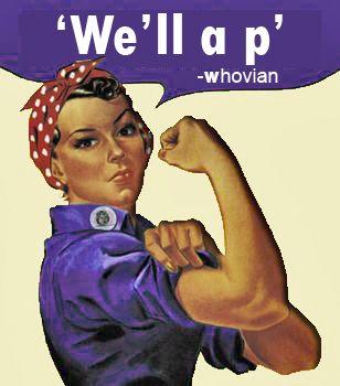4221237920_women_in_technology_face_uphill_battle_pop_8545_xlarge.jpg