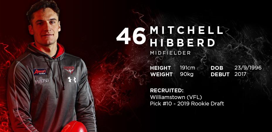 46 - Mitch Hibberd.jpg