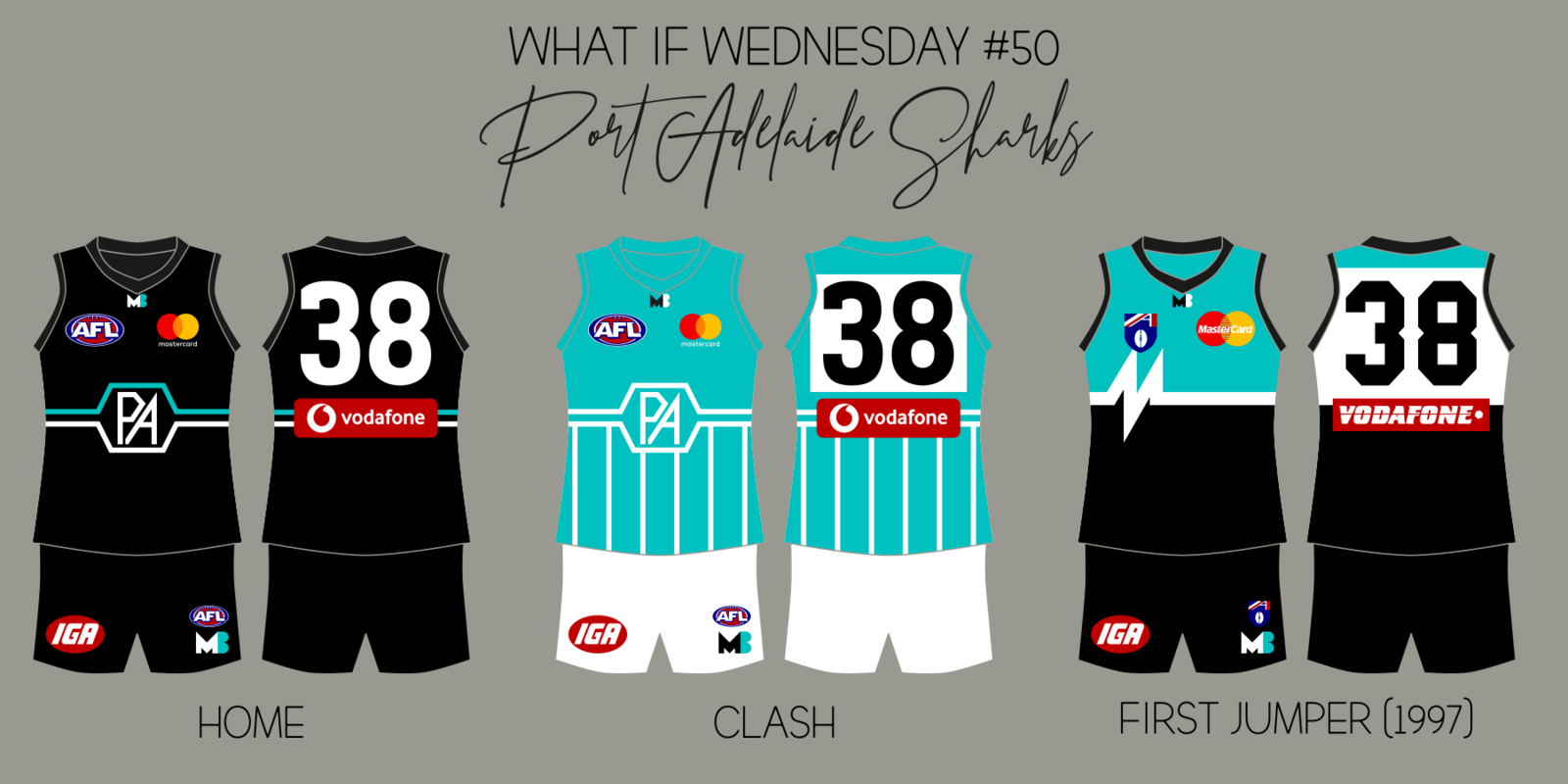 50 Port Adelaide Sharks.png