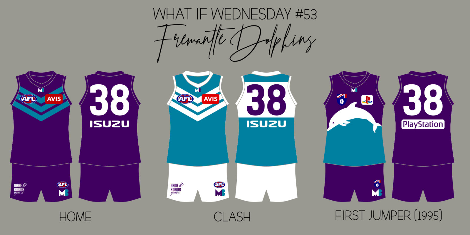 53 Fremantle Dolphins.png