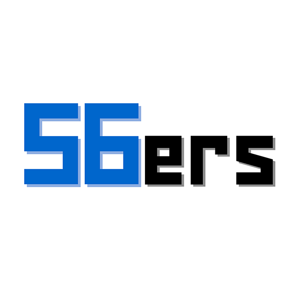56ers small image.png