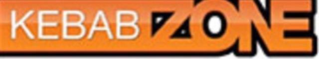 5EC5E7A6-4372-462E-AA46-CC6189AA1FCB.jpeg