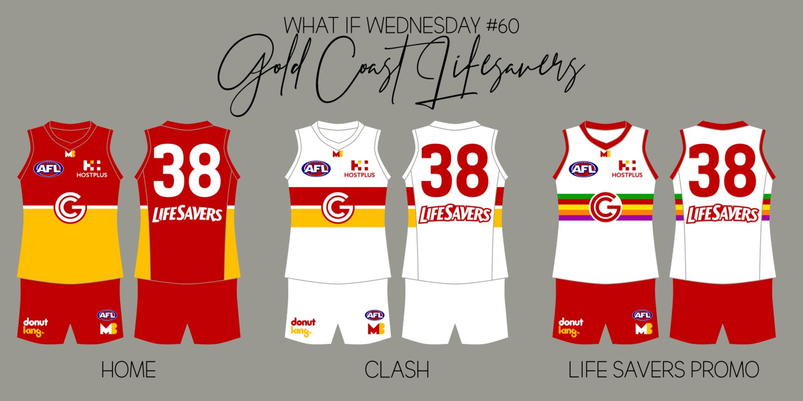 60 Gold Coast Lifesavers.png