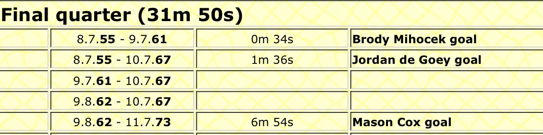 648E55CF-98C9-425E-B022-B9298AC99F3D.jpeg