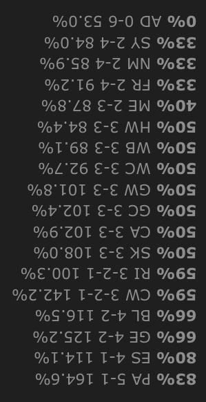 79034AE9-37D4-433A-AE07-C08660CFC37E.jpeg