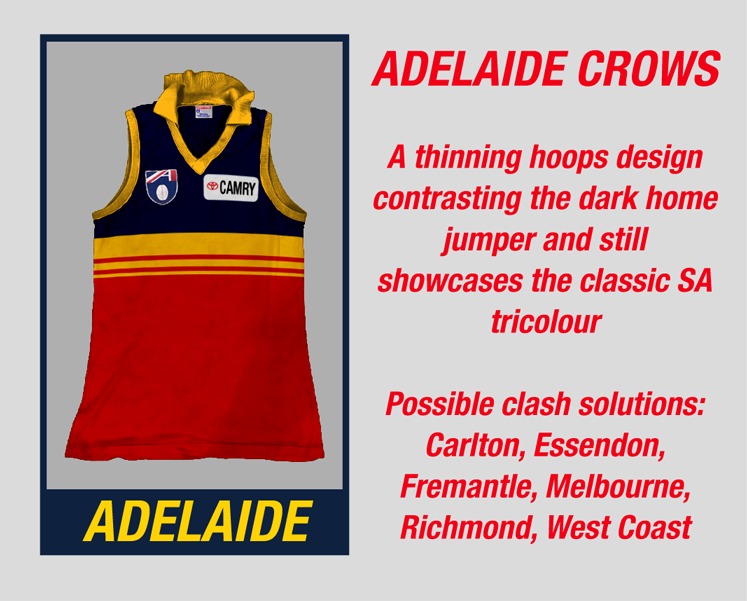 90's-AFL-Clash-Jumper-Articles---Adelaide.png