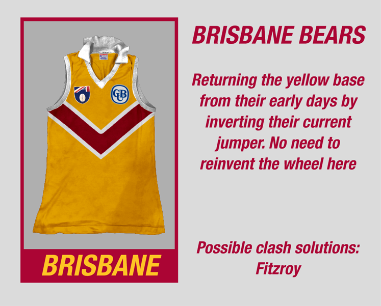 90's-AFL-Clash-Jumper-Articles---Brisbane.png
