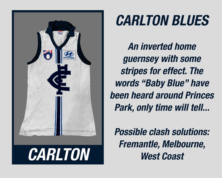 90's-AFL-Clash-Jumper-Articles---Carlton.png