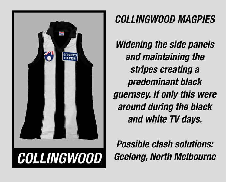 90's-AFL-Clash-Jumper-Articles---Collingwood.png