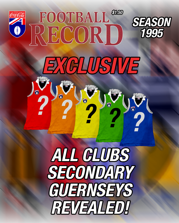 90's-AFL-Clash-Jumpers.png