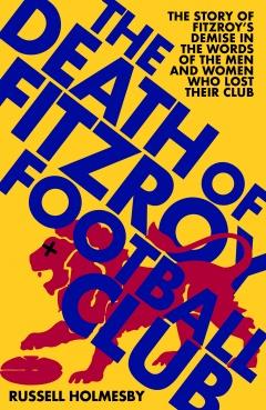 92b37-DeathofFitzroy_Cover_CFormat_d1.jpg