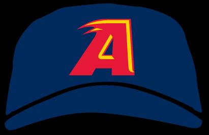 A-Cap.png