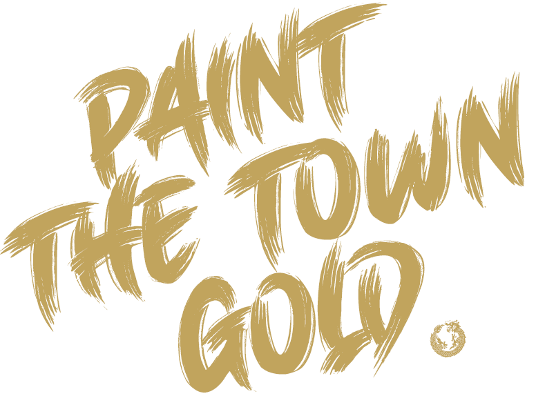 A-Gold-Town.png