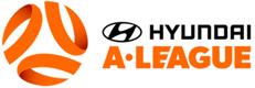 A-league01trt.png