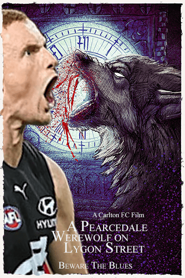 A Pearcedale Werewolf on Lygon Street.png