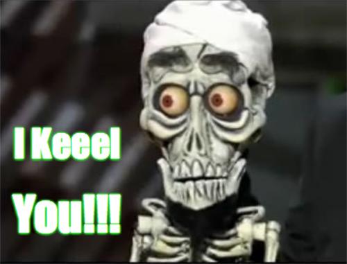 Achmed-TheDeadTerrorist -I Keeel You-Meme.jpg