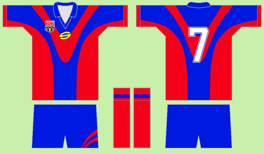 AD 1997a (1–12).png