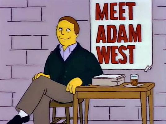 adam west.jpg