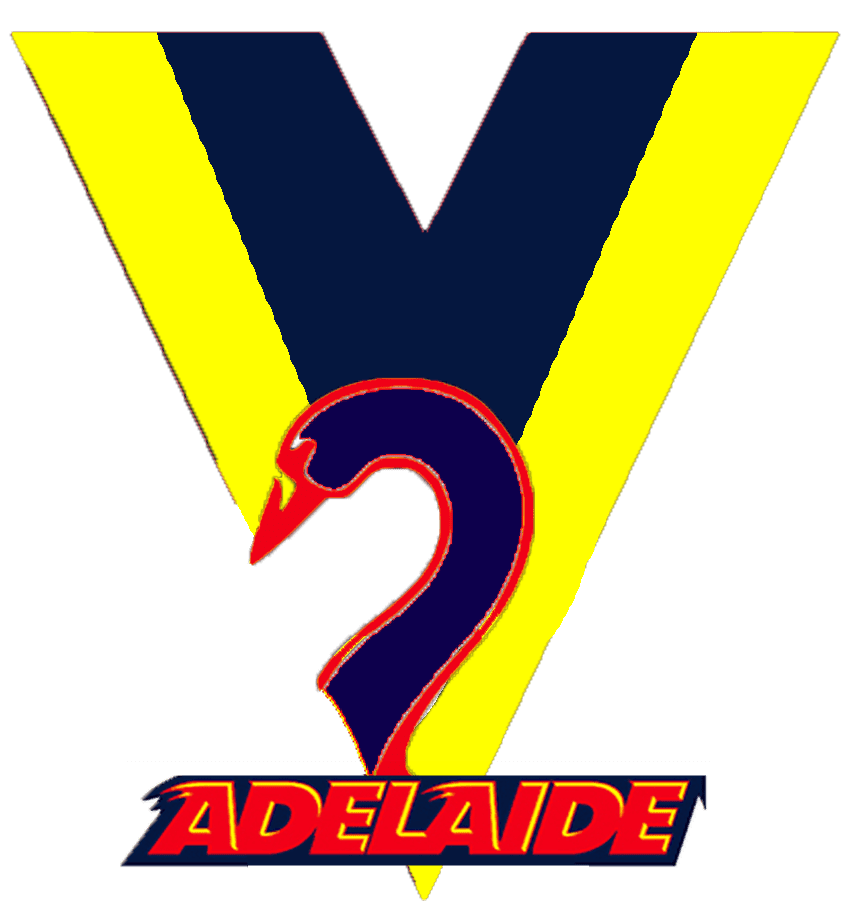 Adelaide 2.png