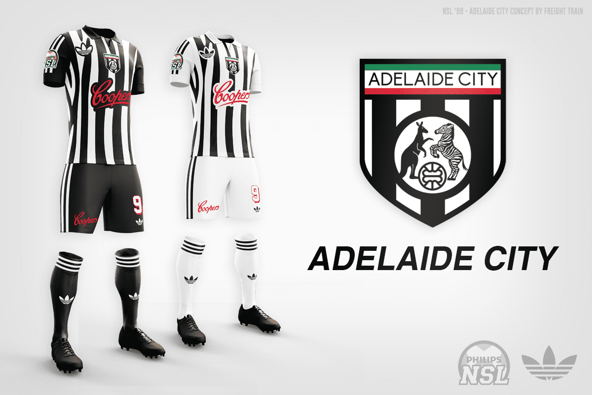 Adelaide City.png