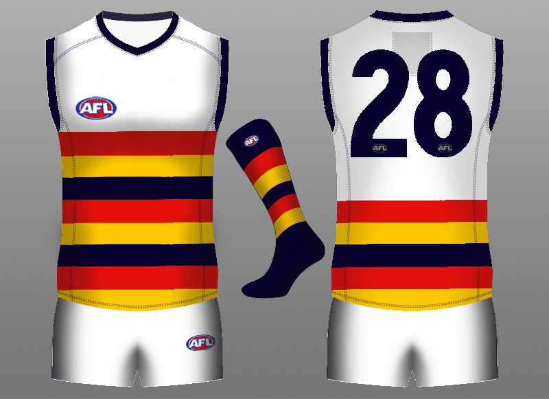 Adelaide Clash.png
