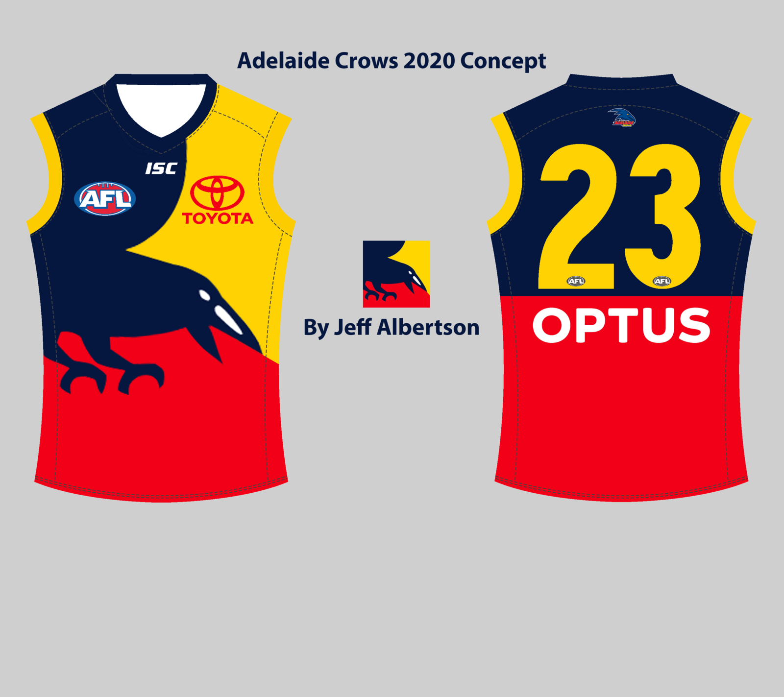 Adelaide Crows 2020 Alternative.png