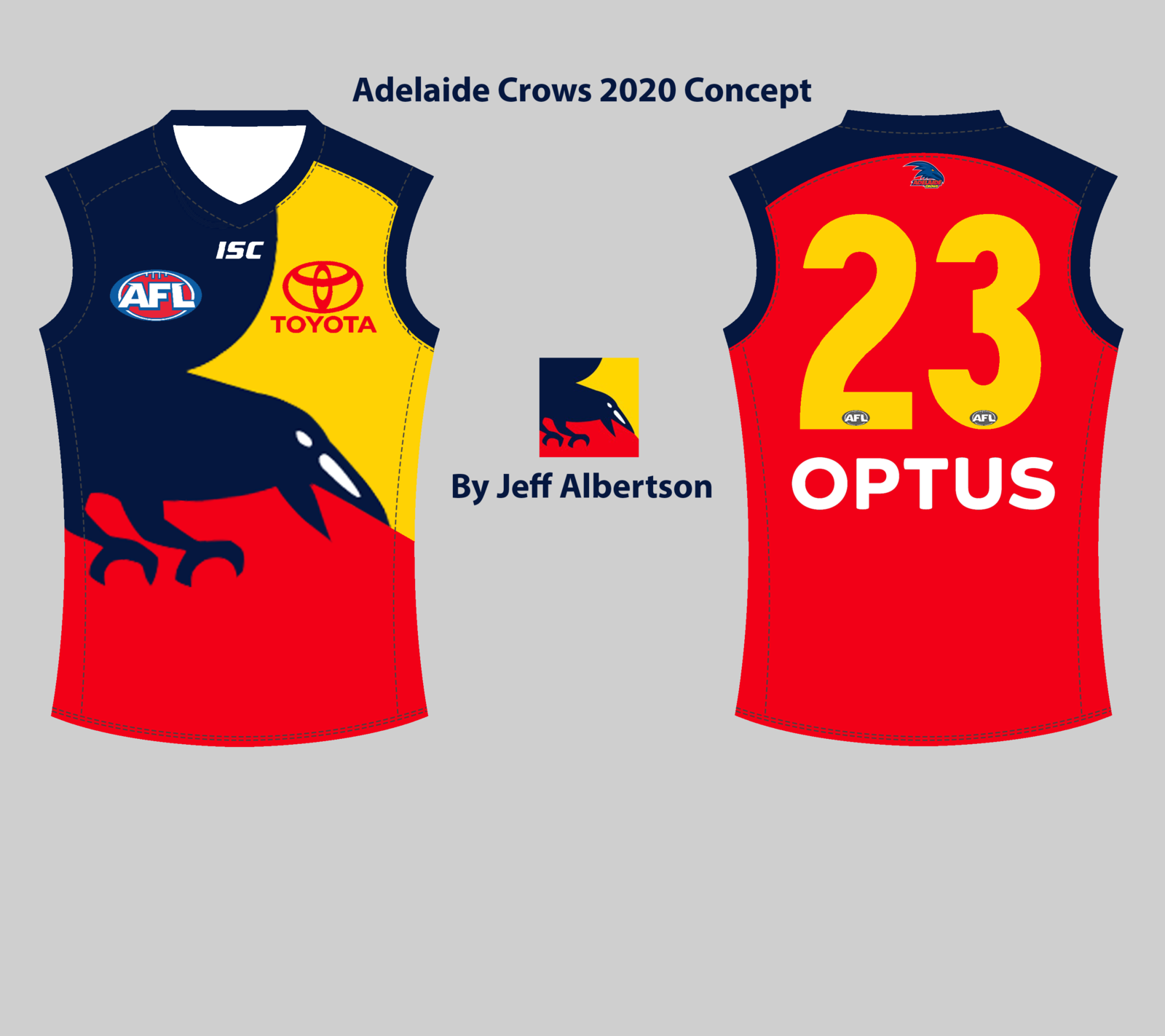Adelaide Crows 2020 Alternative15.png
