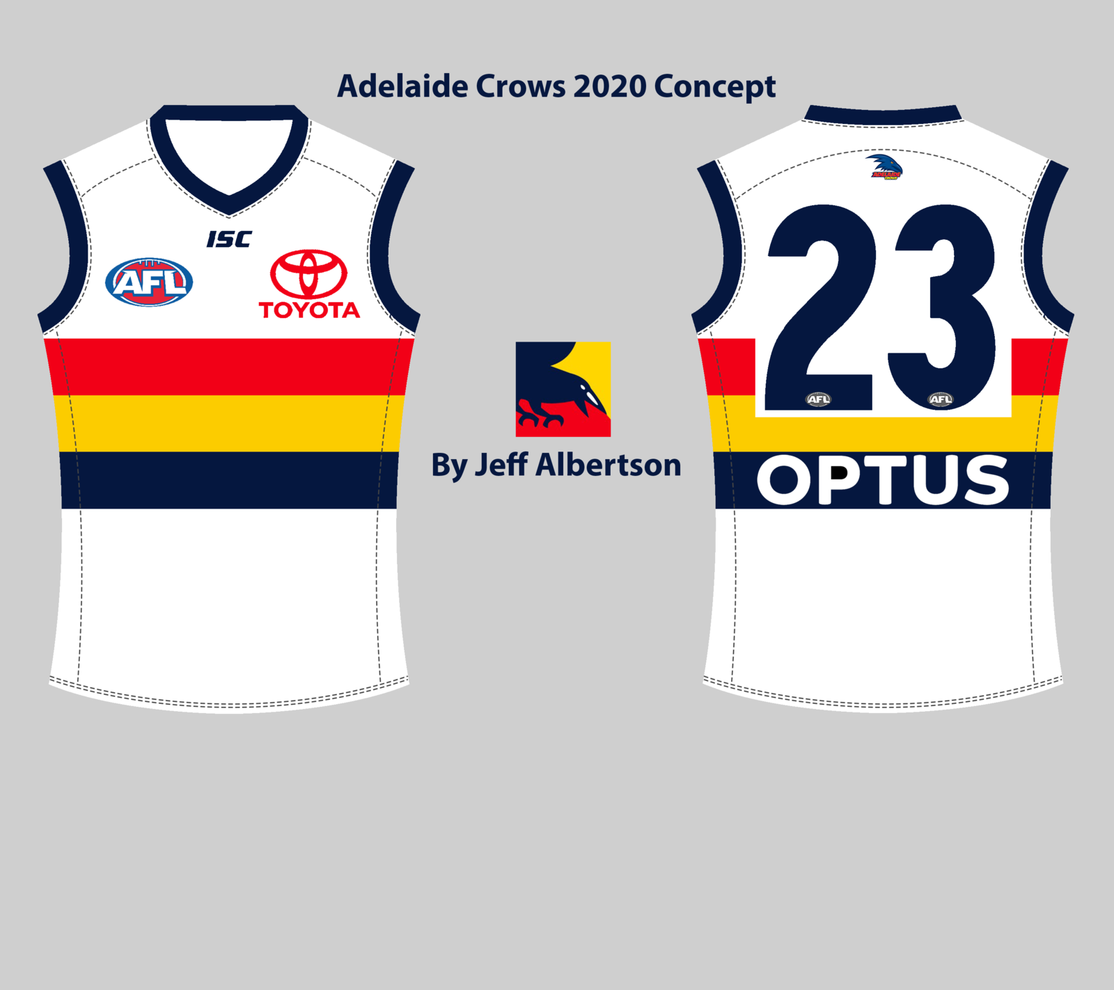 Adelaide Crows 2020 Away2.png