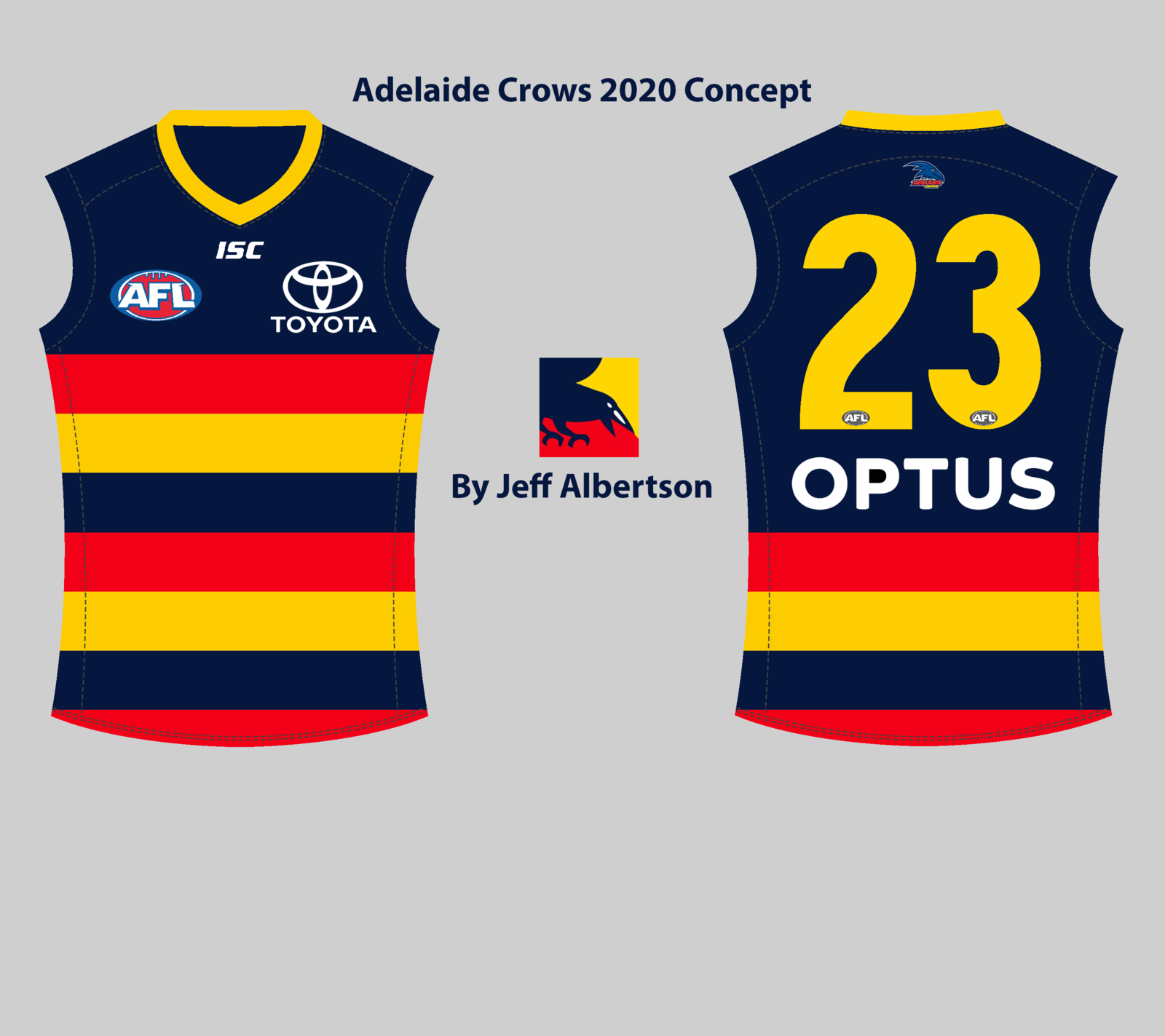 Adelaide Crows 2020 Home1.png