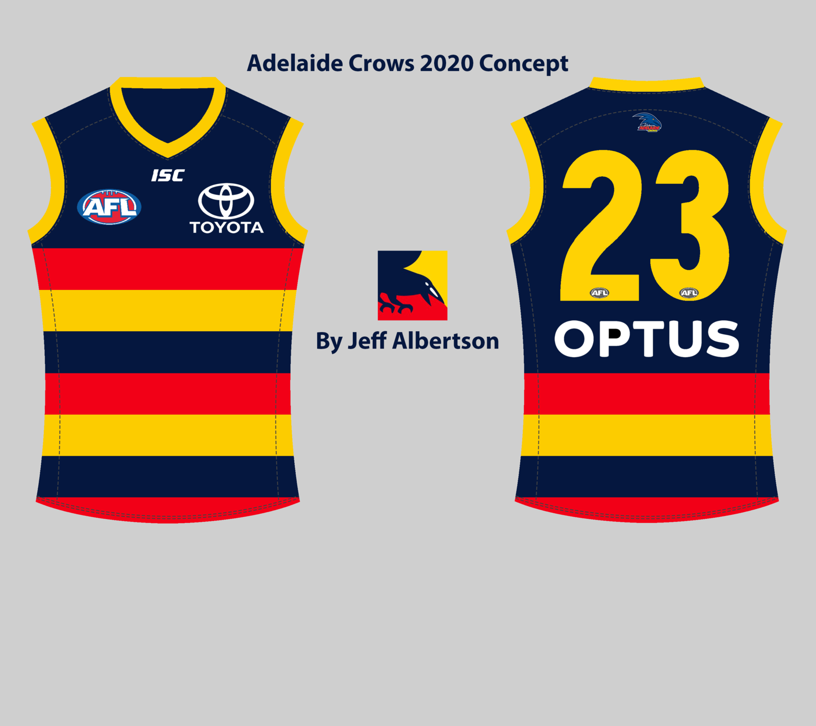 Adelaide Crows 2020 Home2.png