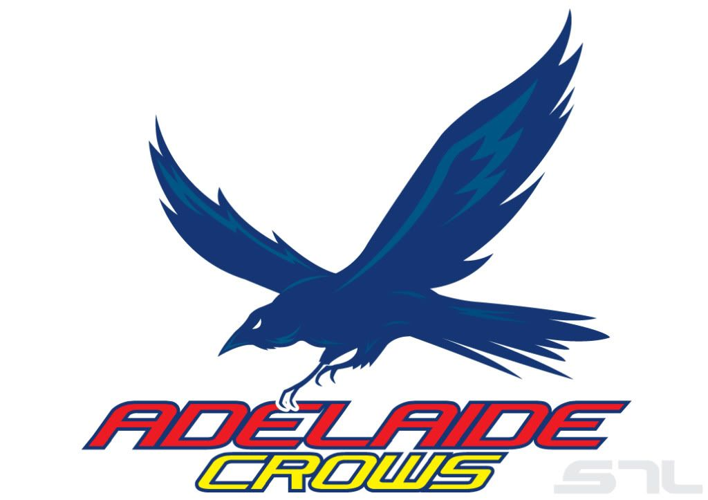 Adelaide-Crows alternate logo.jpg