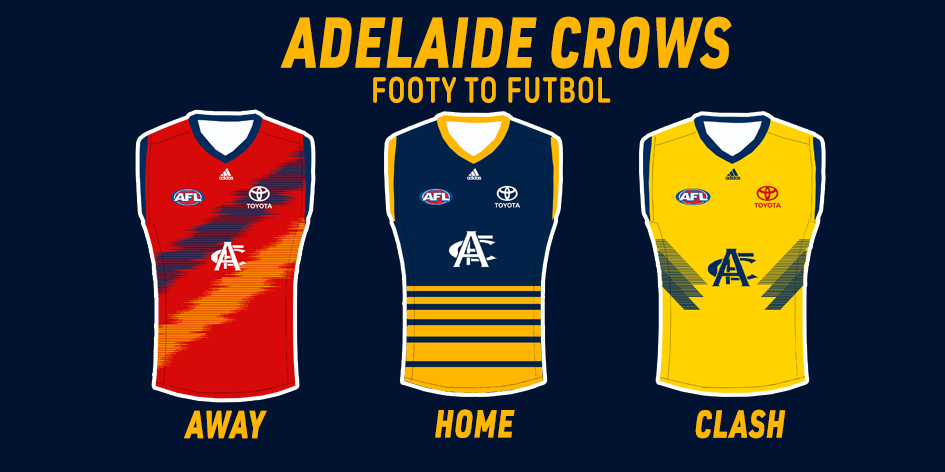 adelaide footy to futbol.png