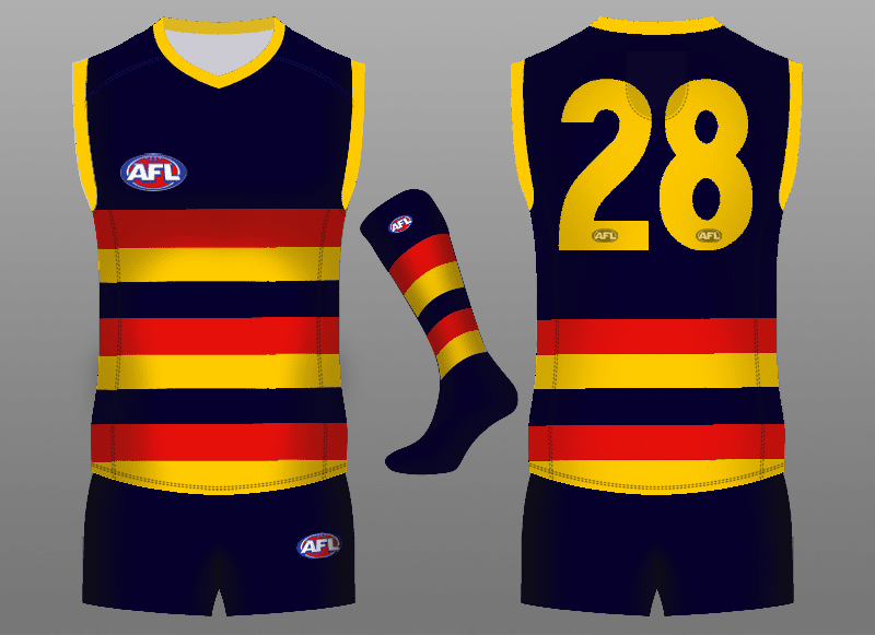 Adelaide Home.png