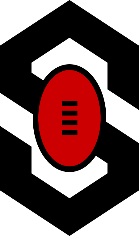 Adelaide League Logo.png