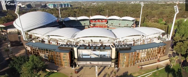 adelaide oval.PNG