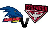 Adelaide-vs-Essendon.png