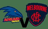 Adelaide-vs-Melbourne.png
