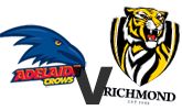 Adelaide-vs-Richmond.png