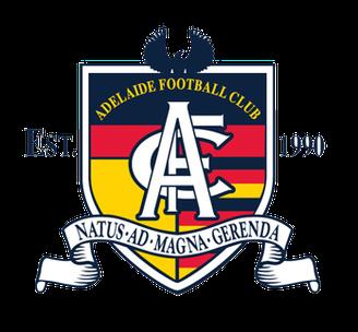 Adelaide_Crows_SANFL_Logo.png