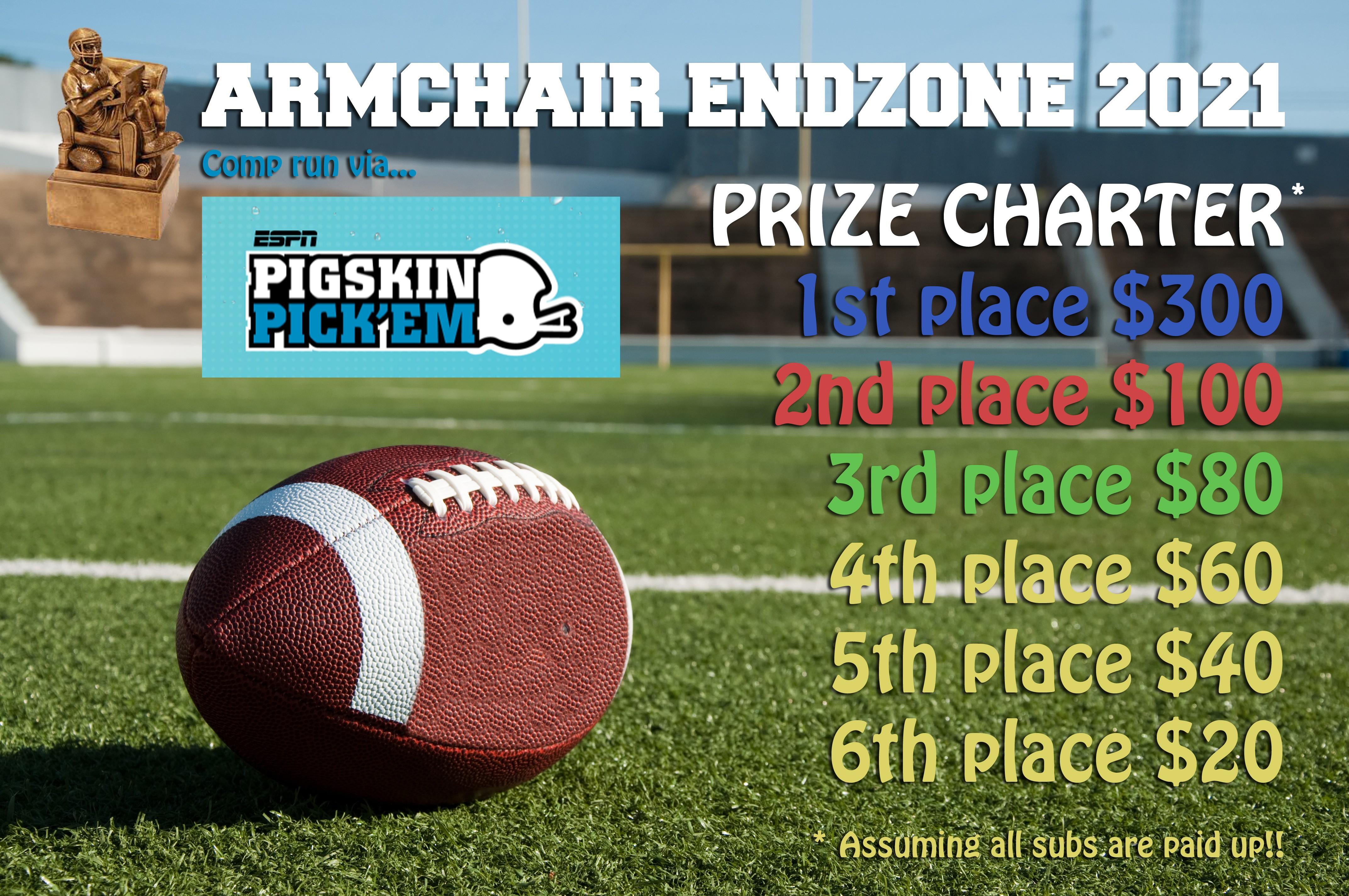 AE2021 Prizes.jpg