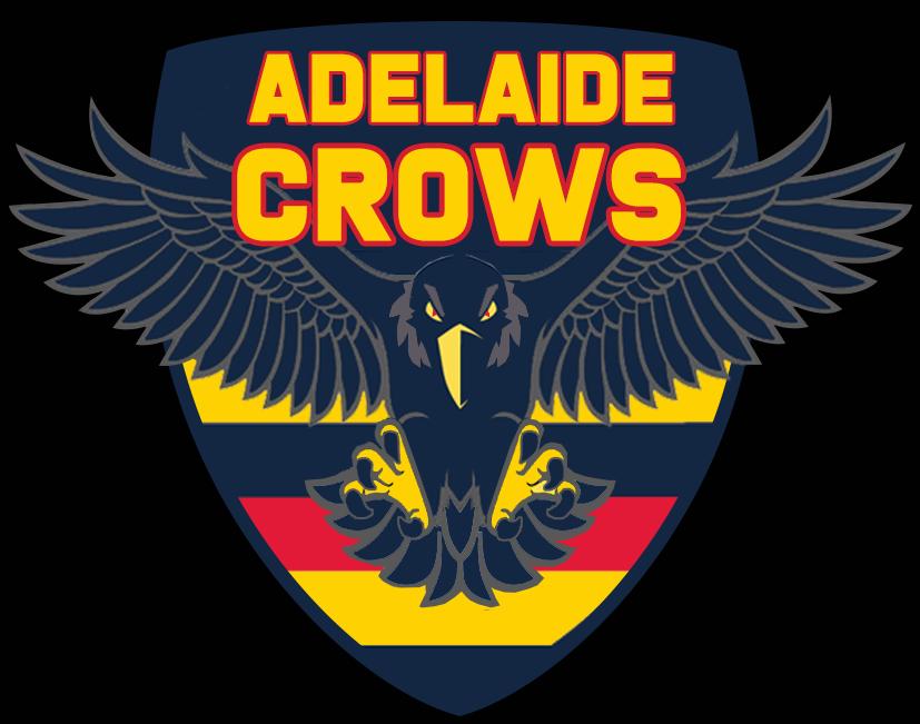 AFC logo 2.png