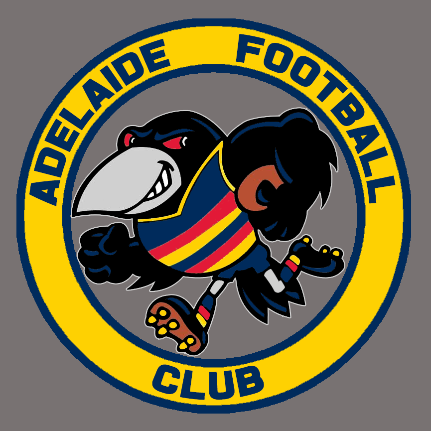 AFC ROUND CROW.png