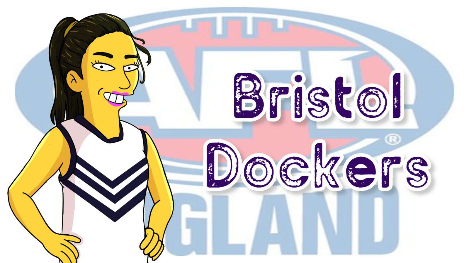 AFL Europe 2020 - Bristol Dockers.jpg