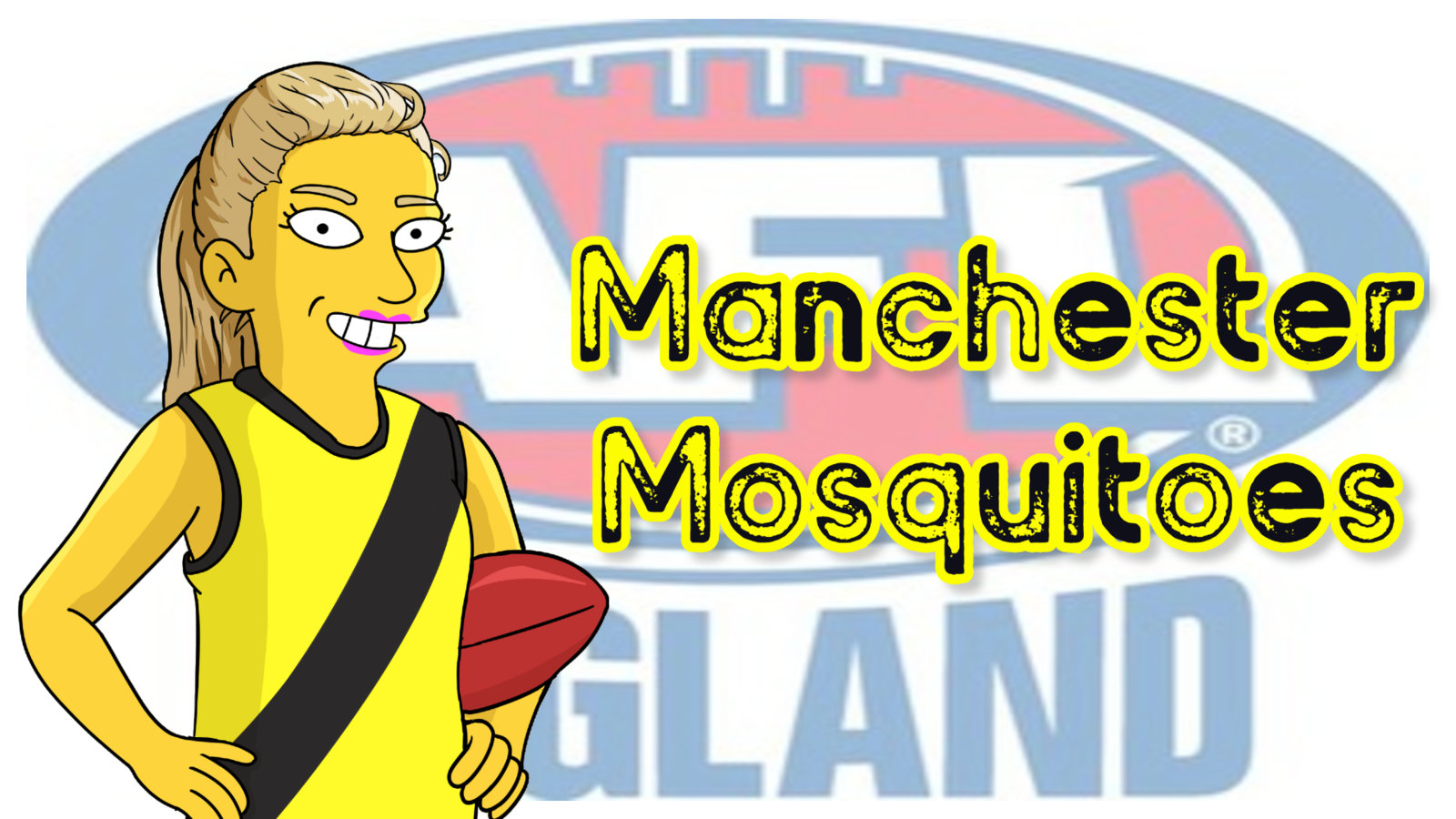 AFL Europe 2020 - Manchester Mosquitoes.jpg